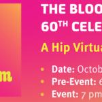 60 Years in Bloom