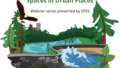 Caring for Natural Spaces in Urban Places - Stanley Park Ecology Event Series