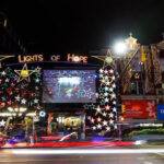 St Pauls Lights of Hope Photo Submitted