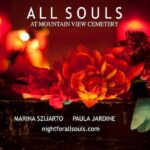 All Souls at Mountain View Cemetery